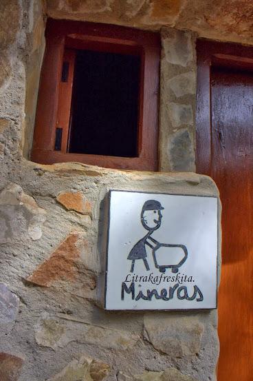 Mina+de+La+Jayona+121.jpg