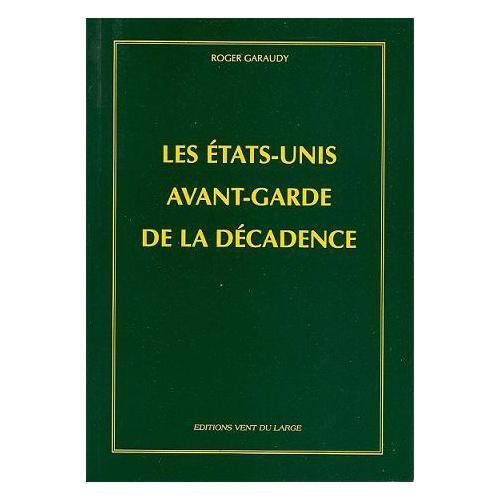 les livres de roger garaudy pdf