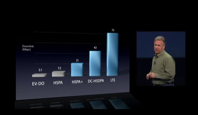 %E8%9E%A2%E5%B9%95%E5%BF%AB%E7%85%A7%202012-03-10%20%E4%B8%8A%E5%8D%882.11.49.png