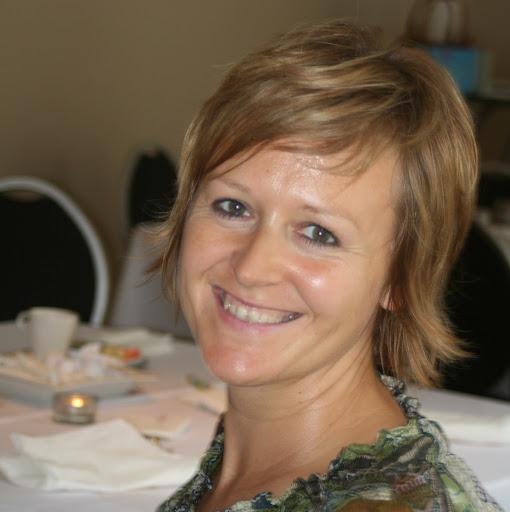 Karen Dierickx