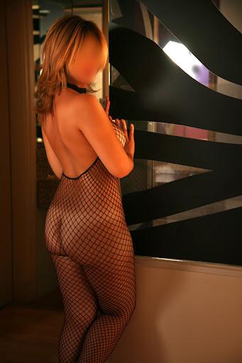 videos de prostitutas de lujo segunda mano prostitutas