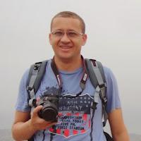 Leandro Damião Rodrigues