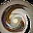 Greg Lesnett avatar image