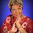 Virginia Bostic avatar image