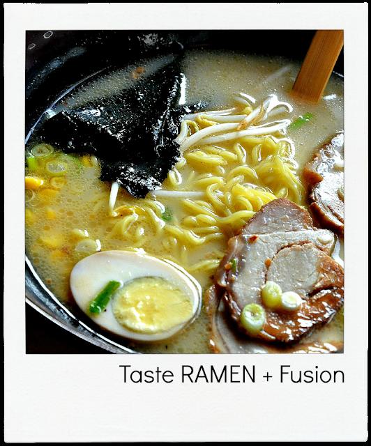 http://meiannguerrero.blogspot.ca/2013/12/bites-and-nibbles-taste-ramen-fusion.html