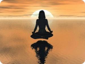 медитация Равновесие