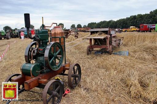 De Peelhistorie herleeft Westerbeek dag 2 05-08-2012 (36).JPG