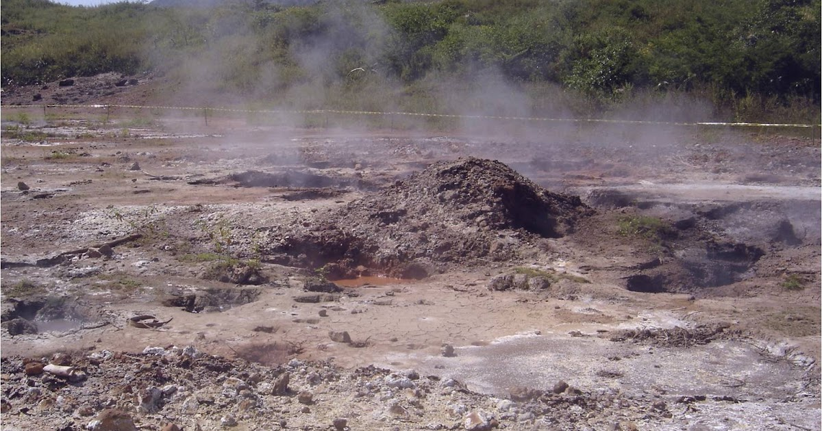 Balneario huingo beneficios del temazcal natural - Beneficios del bano de vapor ...