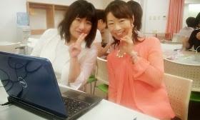 名古屋栄つながるカルチャースクール・ディースパイラルにはパソコン教室もあります