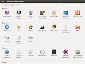 20130915_0003_Configuración del sistema.png