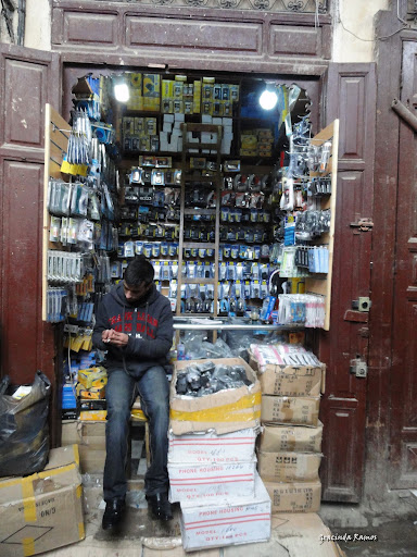 marrocos - Marrocos 2012 - O regresso! - Página 8 DSC07164