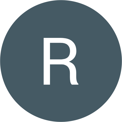 Renae Key