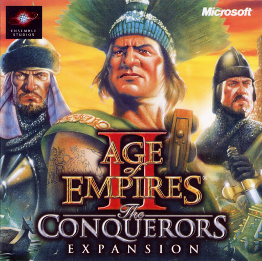 Age of Empires II: The Conquerors PC Hileleri