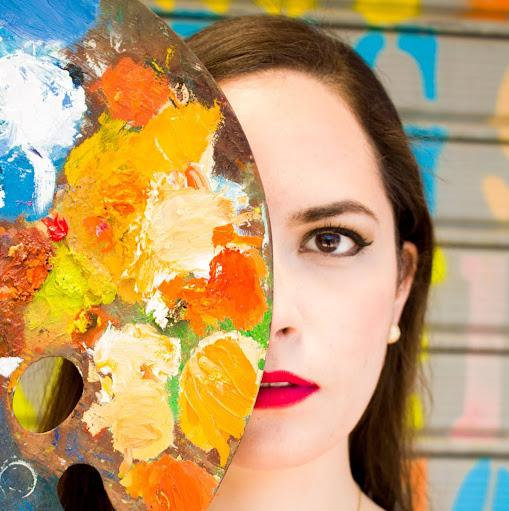 Claudia Murga Photo 13