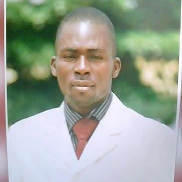 Eberechukwu Ogbonna Photo 1