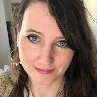 Sarah Livingston's avatar