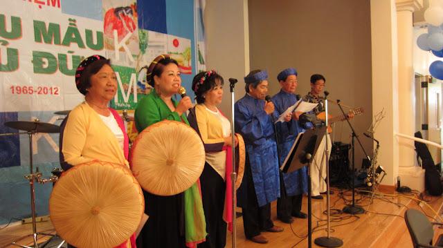 Hội Ngộ Toàn Cầu 2012 h11