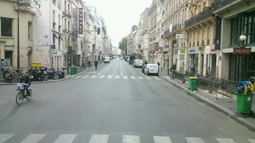 Hema paris rue rambuteau wroc awski informator internetowy wroc aw wroclaw hotele wroc aw - Rue rambuteau paris ...