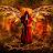 Vampira Pantera avatar image