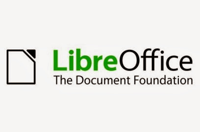 Free Download Latest Version Of LibreOffice v.4.1.0 Offie Tools Software at Alldownloads4u.Com