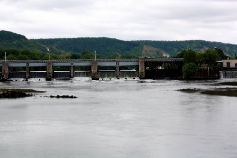 Un barrage IMG_5039