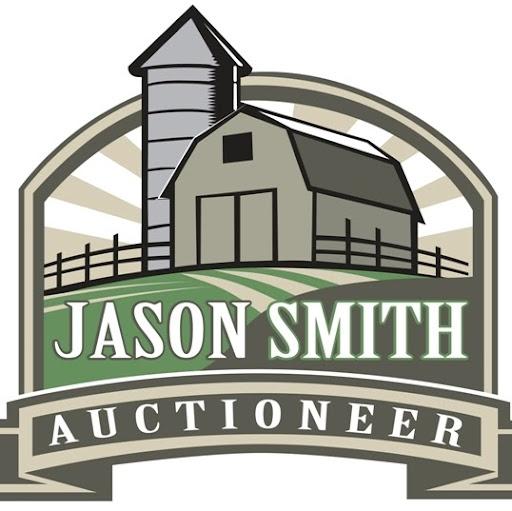 Jason S
