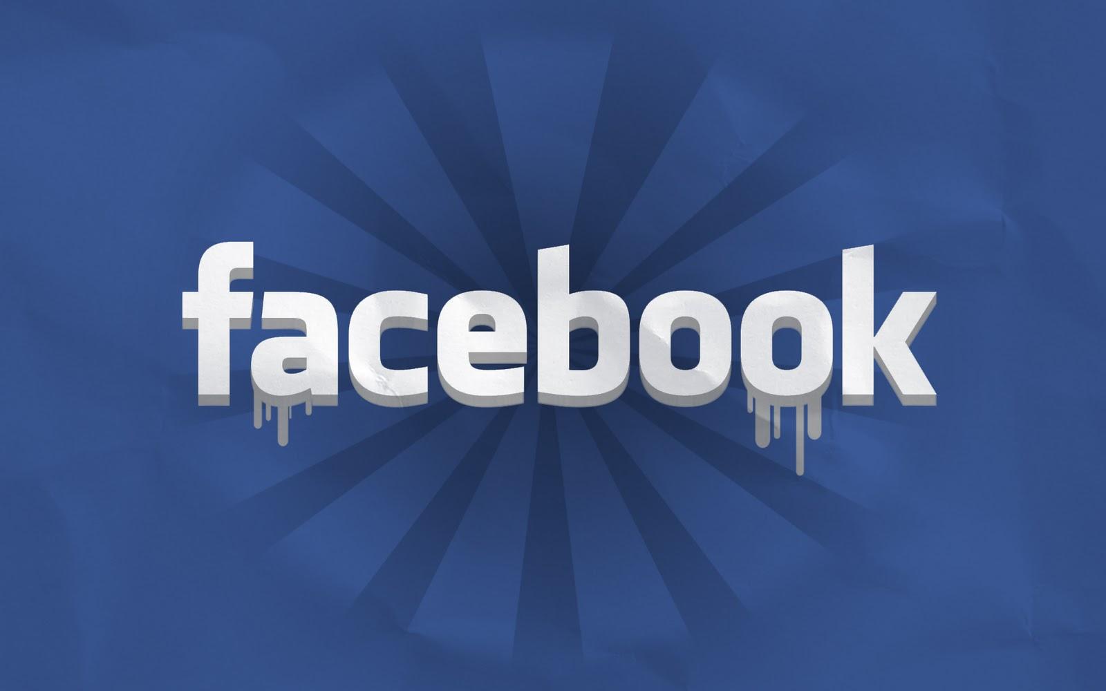 Facebook Achtergronden | HD Wallpapers