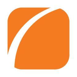 Millennium Marketing Solutions logo