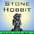 StoneHobbit21