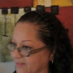 Sonia Quinones Photo 19