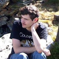 Matúš Kotry's avatar