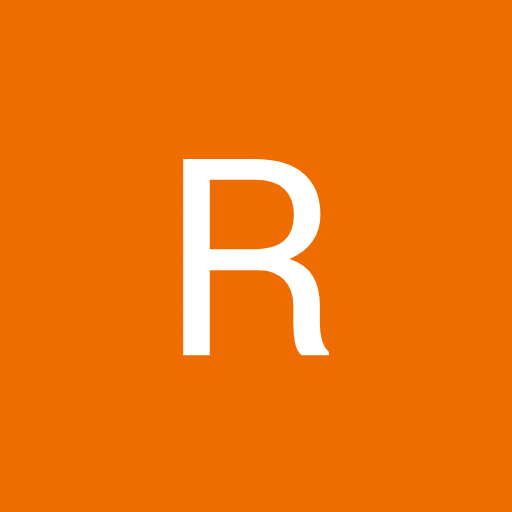 Richard_Robert