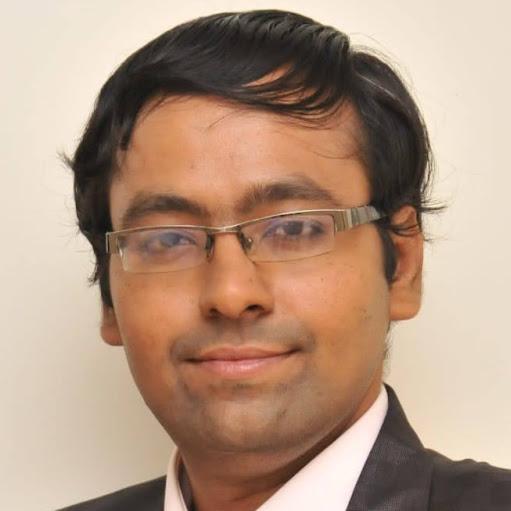 Narayanan Gokul