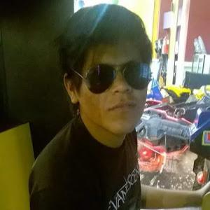 Foto del perfil de hector bejarano velasquez