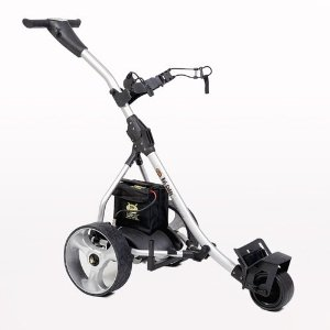 Best Golf Push Carts Get Best Golf Push Carts At