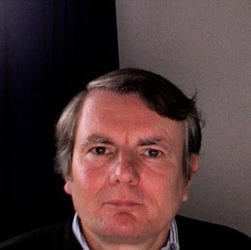 Ivo Balbaert