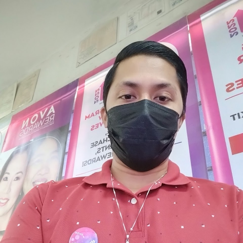 jiarel julao's profile photo