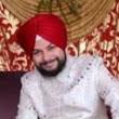 Ajay S
