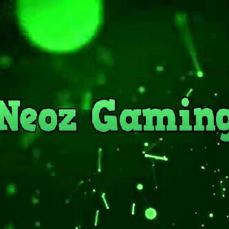 Néoz-gaming Minecraft