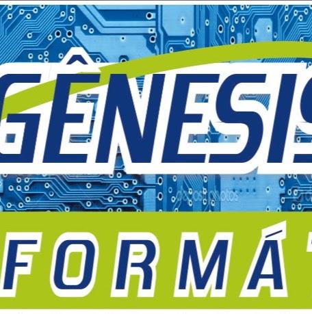 genesis infocell