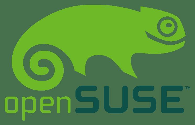 A partir de hoy, OpenSUSE 12.2 y 12.3 quedará sin soporte
