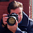 Mike Mastrianno avatar image