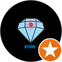 Dyyzox Ham