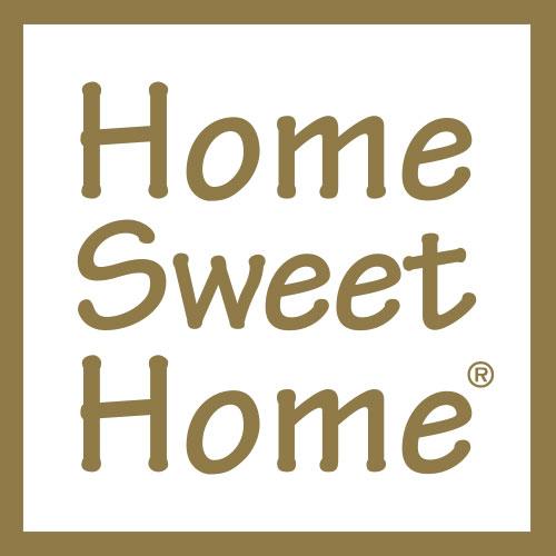 Home Sweet Home  Google+ hayran sayfası Profil Fotoğrafı