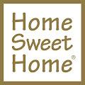 Home Sweet Home GooglePlus  Marka Hayran Sayfası