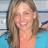 Tina Solis avatar image