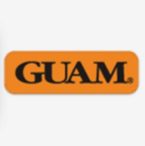 guam microcellulaire увлажняющий крем для век