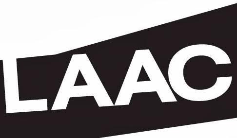 LAAC Architekten, Wilhelm-Greil-Straße 15, 6020 Innsbruck, Österreich, Architekt, state Tirol