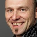 Marco Lübbecke