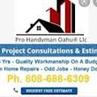 Construction Consulting Design U